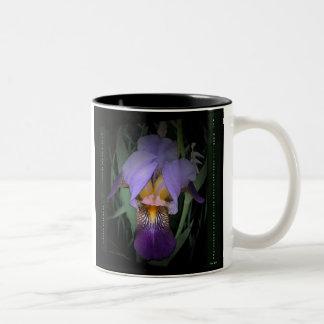 Humility Coffee Mug
