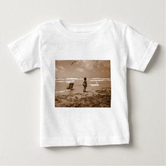 Hummel Tee Shirt