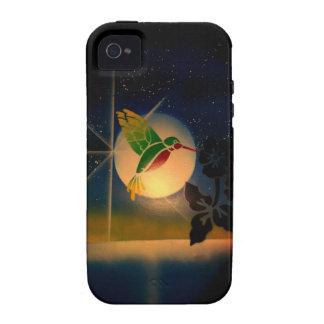 HUMMER Case-Mate iPhone 4 FUNDA