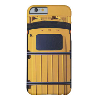 Hummer iPhone 6 case