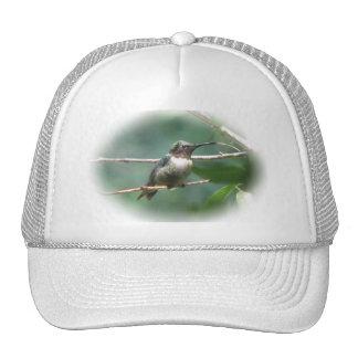 Hummer Kiss Hat