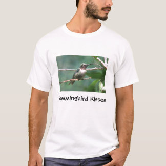 Hummer Kisses T-Shirt