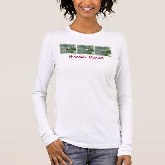 Hummer Kisses Trio T-Shirt