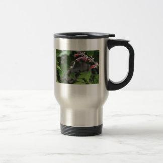 Hummer Mug 3