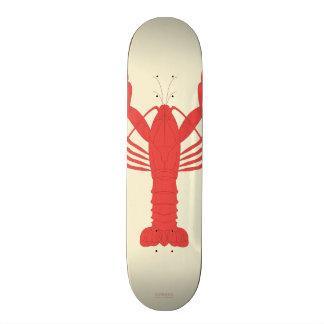 Hummer Skateboard Deck