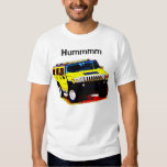 hummer, suv, trucks, ute, 4x4, quecarroloco