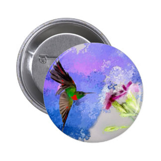 hummers dream pinback buttons