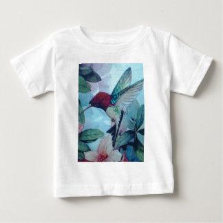 Humming Bird Clothing Items Baby T-Shirt