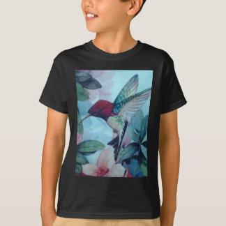 Humming Bird Clothing Items T-Shirt