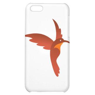 Humming Bird iPhone 5C Cases