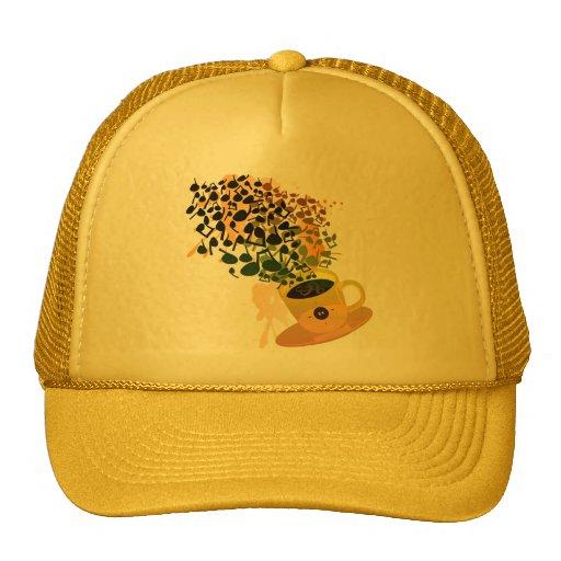 Humming_Tunes Hats