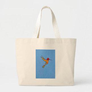 Hummingbird 3 bags