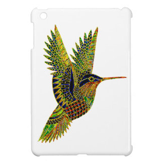 Hummingbird 7b iPad mini case