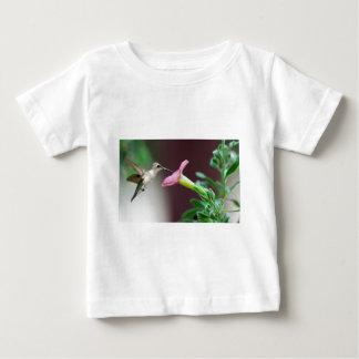 hummingbird baby T-Shirt