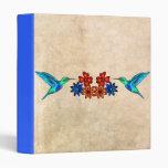 """Hummingbird Carpeta 1"""""""