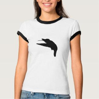 Hummingbird Flight T-Shirt