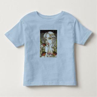 Hummingbird Flutter Toddler T-shirt