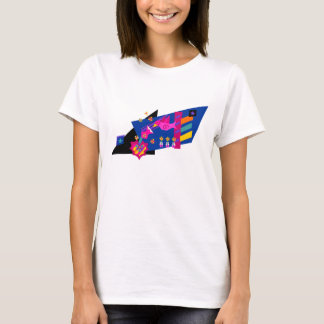 Hummingbird Heaven T-Shirt