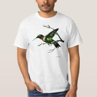 Hummingbird Highway II T-Shirt