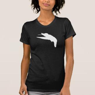 Hummingbird in Flight Tee Shirt