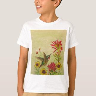 hummingbird.jpg T-Shirt