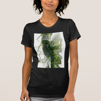 Hummingbird.jpg T Shirts