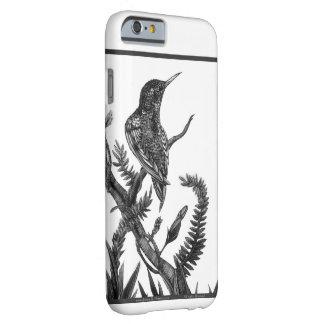 Hummingbird Lover's Phone Case