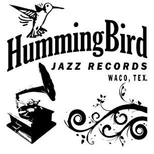 Hummingbird Records Trucker Hat dd526cc3fd82