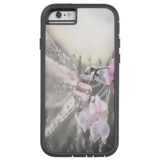 Hummingbird Tough Xtreme iPhone 6 Case