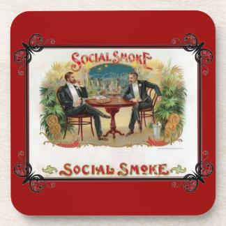 Humo social posavaso