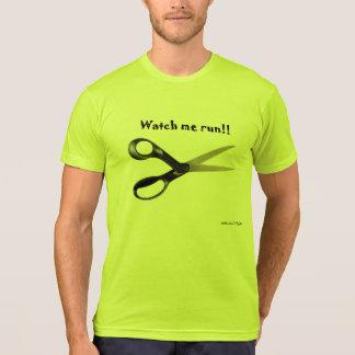 Humor 14 camisetas