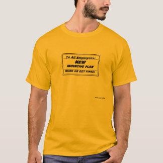 Humor 66 T-Shirt