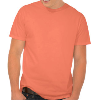 Humor 66 tee shirt