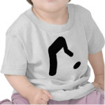 Humor Camiseta