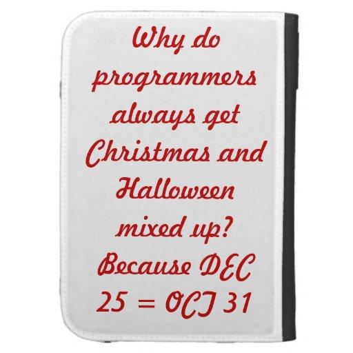 Humor de la programación informática