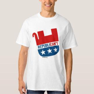 Humor de Republican't (2) Politiclothes - .png Polera