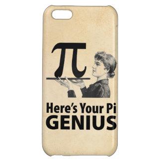 Humor del número del pi
