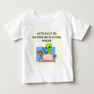 humor divertido del doctor tshirt