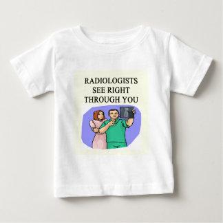 humor divertido del doctor t shirts