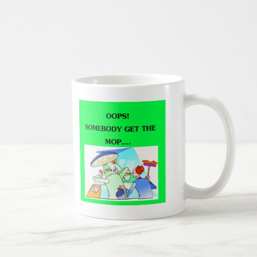 humor divertido del doctor tazas de café