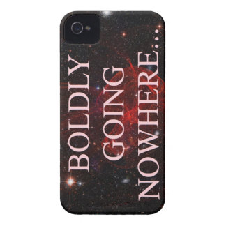 HUMOR iPhone 4 COVERS