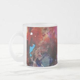 Humor maravilloso tazas de café