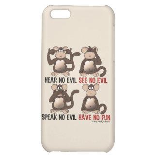 Humor sabio de los monos
