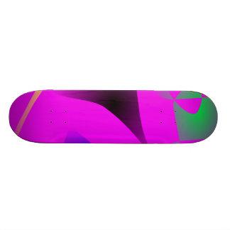Humor Skate Board Decks