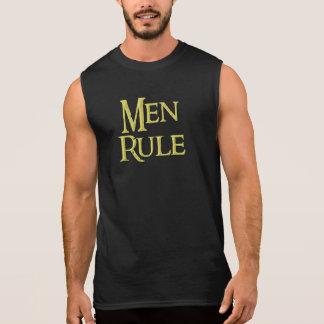 Humor t-shirt, for sale ! sleeveless shirt