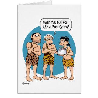 Humorous 59th Birthday Card