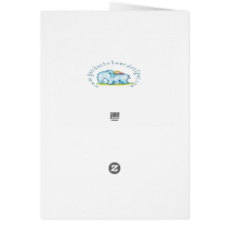 Humorous Happy Mother's Day - Time to pamper Greeting Card