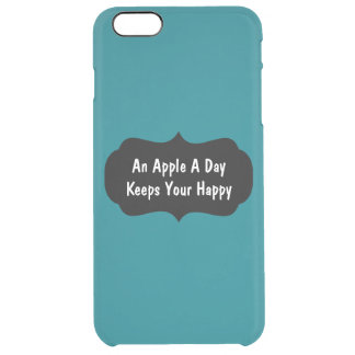 Humorous iPhone 6 or 6S Case