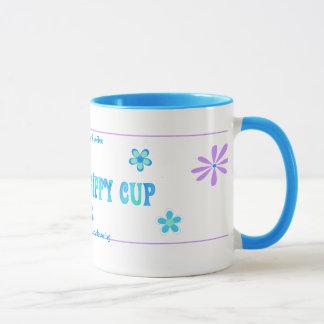 Humorous Mommy Mug
