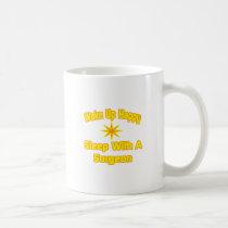 Humorous Surgeon Shirts and Gifts Mugs